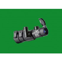 Bering Optics Night Probe Mini Clip-On NV Attachment Gen 2+