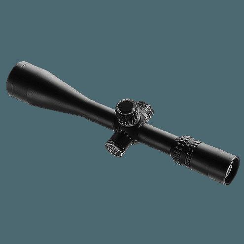 Nightforce NXS 3.5-15x50 (0.1 MRAD)
