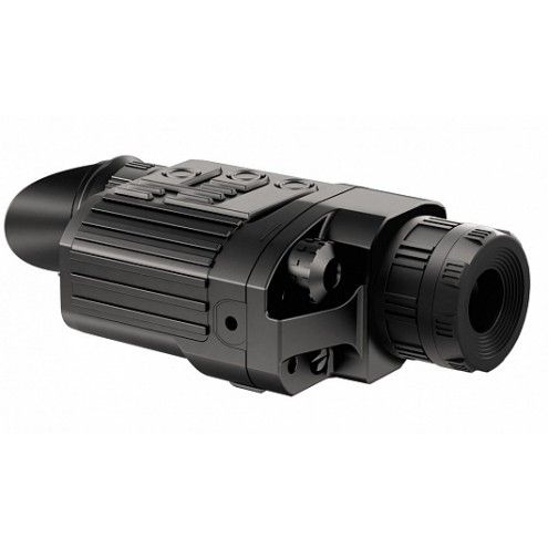 Pulsar Thermal Imaging Scope Quantum HD19S