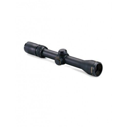 Bushnell Elite 3200 2-7x32