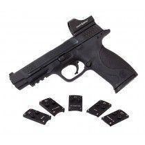 Sightmark Mini Shot Pistol Mount