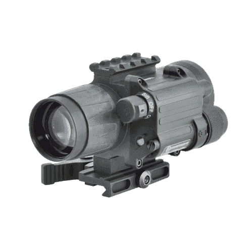 Armasight CO-Mini