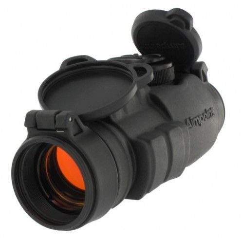 Aimpoint Comp M3, NVD Compatible