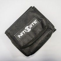 NiteSite Battery Stock Pouch