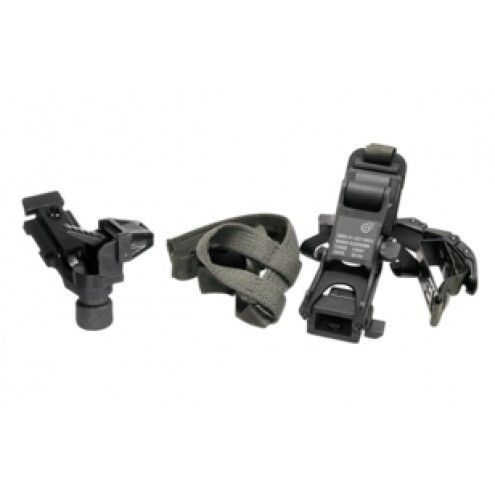 ATN PASGT Helmet Mount Kit