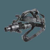 Armasight NYX-7