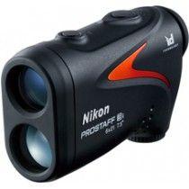 Nikon LRF Prostaff 3i