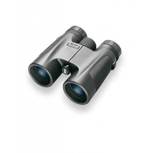 Bushnell Powerview 8x32 (2008)