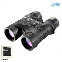 Vanguard Orros 10x42 Binoculars
