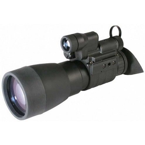 Pulsar NV Scope Challenger G2+ 3.5x56