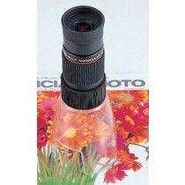 Vixen Multi Monocular Microscope Stand