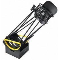 Bresser Ultra Light Dobsonian 254 mm