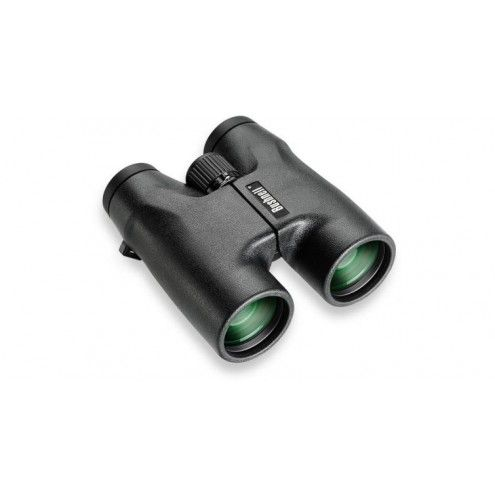 Bushnell Discoverer 10x42 (with RAINGUARD)