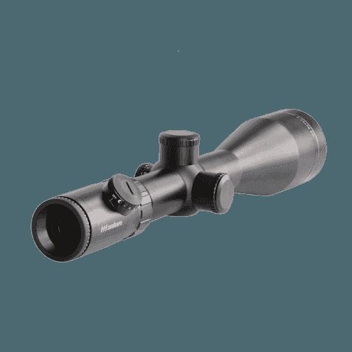 Delta Optical Titanium 3-24x56 ED CCT Rifle scope