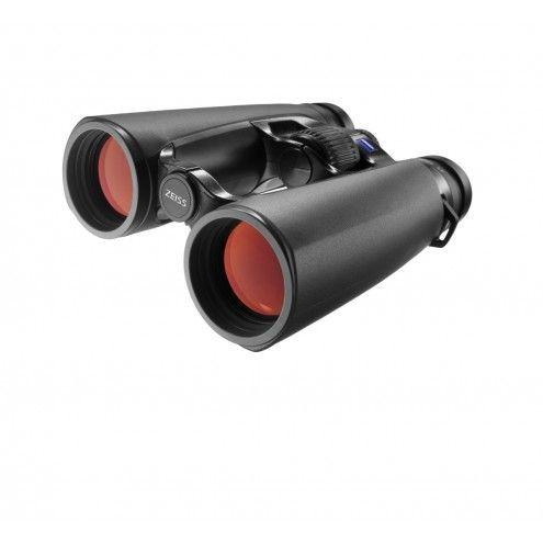Zeiss Victory SF 10x42 binoculars