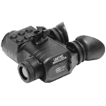 GSCI Unitec G64 Thermal Imaging Googles