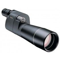 Minox MD 21-42x62 (LER) Spotting scope