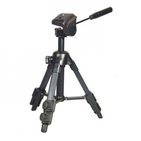 Vanguard LITE 1 Table tripod