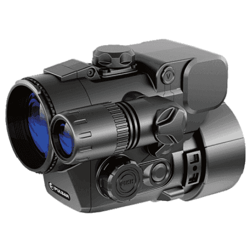 Pulsar Digital NV Attachment Forward DFA75