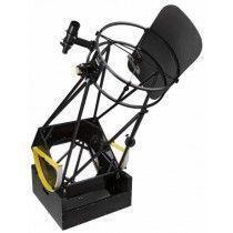 Bresser Ultra Light Dobsonian 500 mm