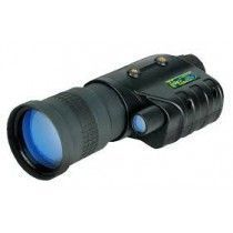 Bering Optics HiPo 3.4x50 Gen. 1 NV Monocular