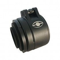 Night Pearl Adapter for NP-22, NP-MR