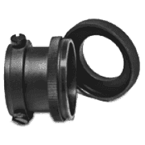 GSCI Camera Adapter for GS-14, PBS14, PVS-14C
