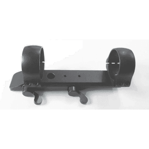 MAKuick mount for 12mm rail, Zeiss ZM/VM rail