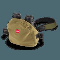 Leica binoculars case (Swazi)
