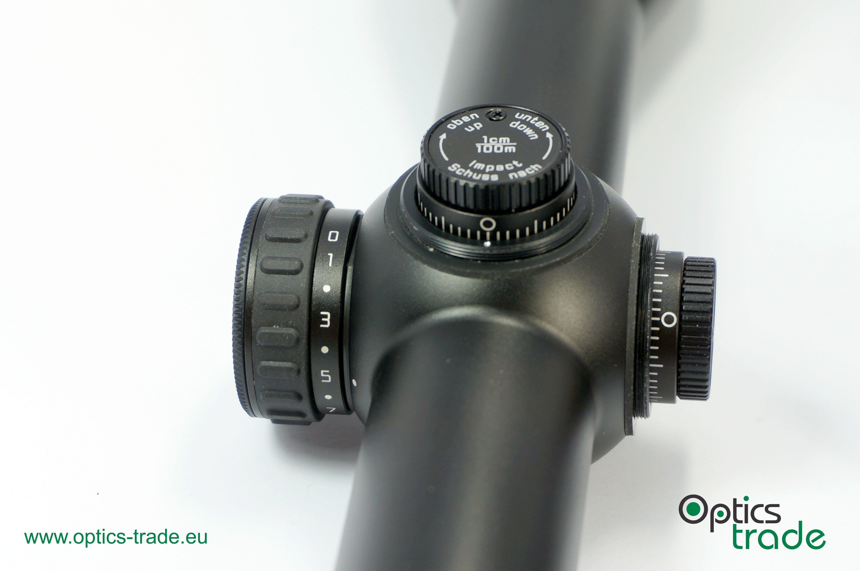 Leica ERi 3-12x50
