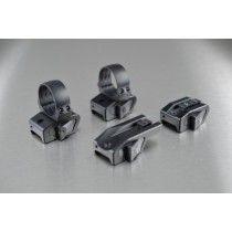 INNOmount for Weaver/Picatinny, 40 mm