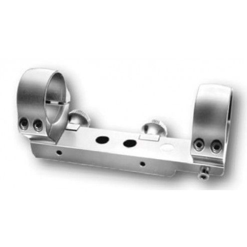 EAW One-piece Slide-on Mount for 11-12 mm Dovetail, 30 mm