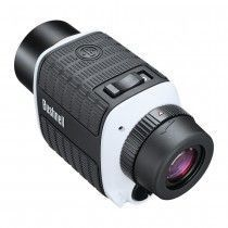 Bushnell Stableview 8x25