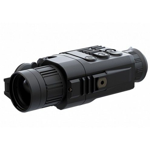 Pulsar Thermal Imaging Scope Quantum HD38S