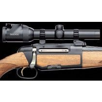 ERAMATIC Swing (Pivot) mount,Remington 7400 / 7600 / 750 , 34.0 mm