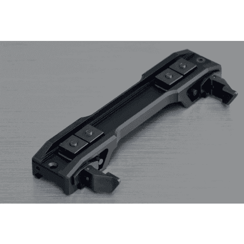 INNOMOUNT for Merkel B3 / B4, Zeiss ZM/VM rail