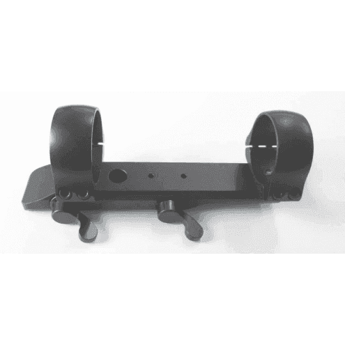 MAKuick mount for 12mm rail, 34mm