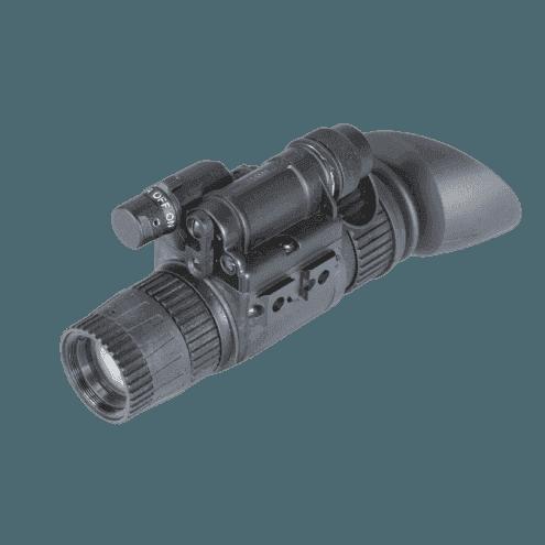 Armasight NYX-14 PRO