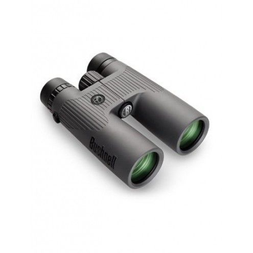 Bushnell Natureview Plus 8x42