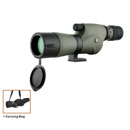 Vanguard Endeavor XF 60S 15-45x60 Spotting scope