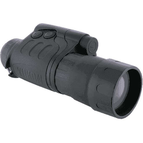 Yukon NV Scope Exelon 3x50