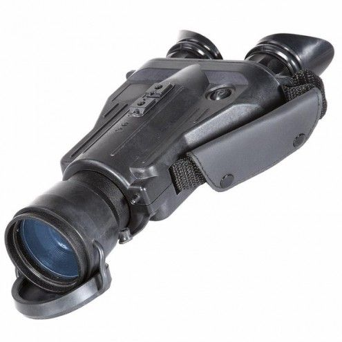 Armasight Discovery 3X
