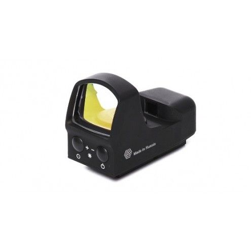 Vomz Red Dot Sight P 1x42