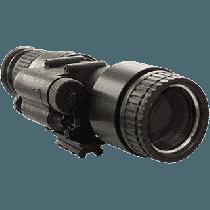 Nightspotter M3X Night Vision Monocular