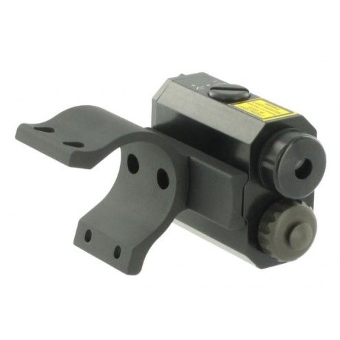 Aimpoint LPI-S mount