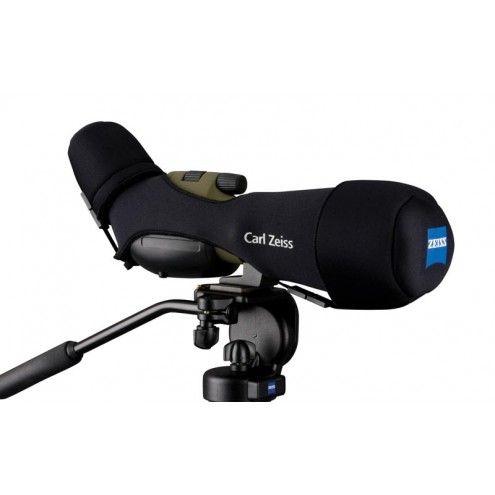 Zeiss DiaScope 85 Angled Diacover