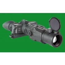 Bering Optics Border Patrol 3.5x50