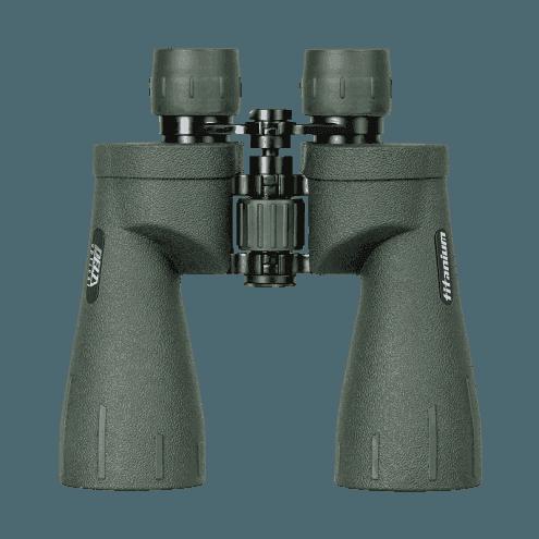 Delta Optical Titanium 8x56 ED porro