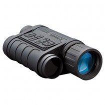 Bushnell Equinox Digital Night Vision 4.5x40
