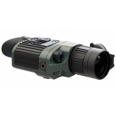 Pulsar Thermal Imaging Scope Quantum LD38S